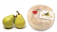"""Pecorino """"Impero"""" alle pere, ca. 1,3 kg - Canti & Rossi"""