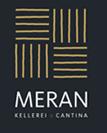 Kellerei Meran