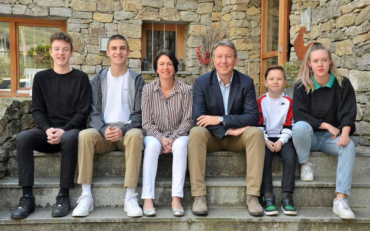 familie-Pohl
