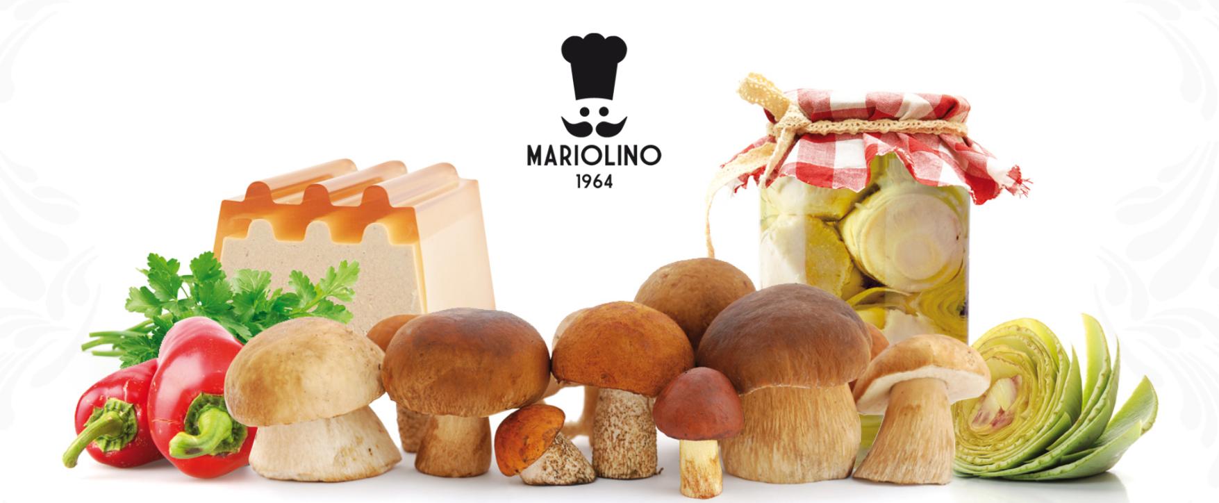 Mariolino-sughi588f46db86a08