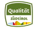 Qualit-t-S-dtriol58ef86446c1d8