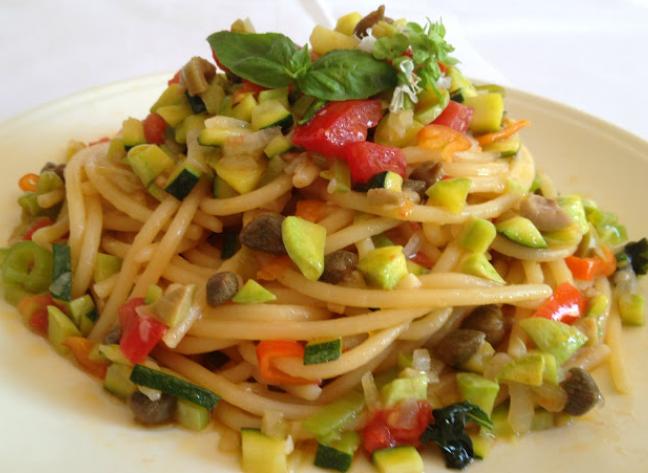 Felicetti-Spaghetti-Bio58989f5fbaec6