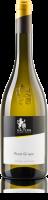 Südtiroler Pinot Grigio D.O.C. 2019 - Kellerei Kaltern