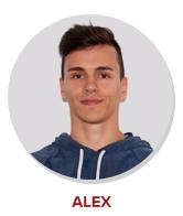 38_Alex