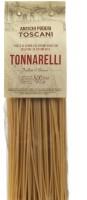 Tonnarelli - Spaghetti italiani, 500g - Antichi poderi Toscani