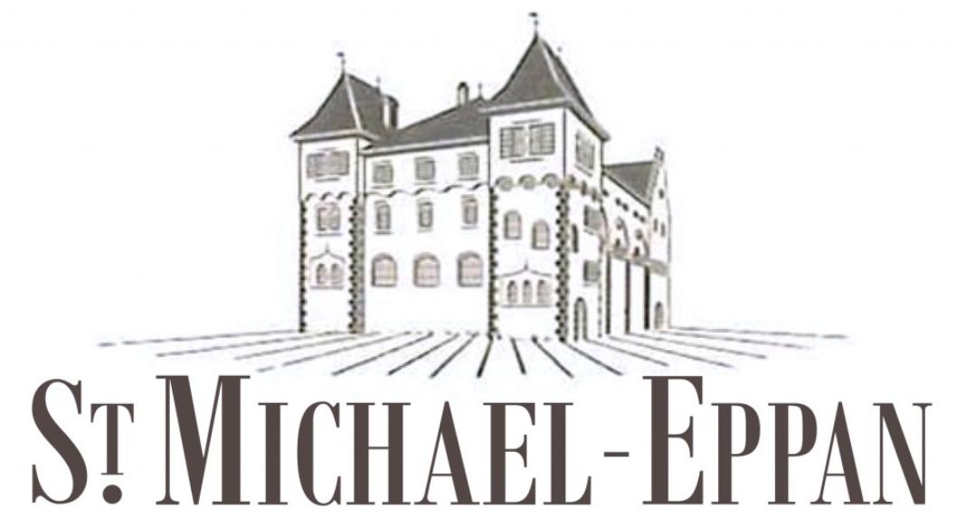 Kellerei St. Michael Eppan