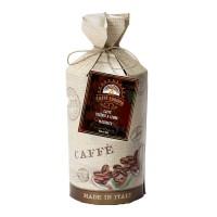 Holzröstung, 100% Arabica, gemahlen, 250 g - Caffè Europa