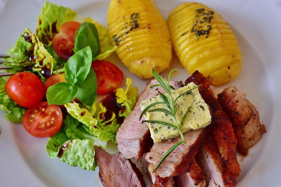 speiseempfehlung-steak5949303ae30cb