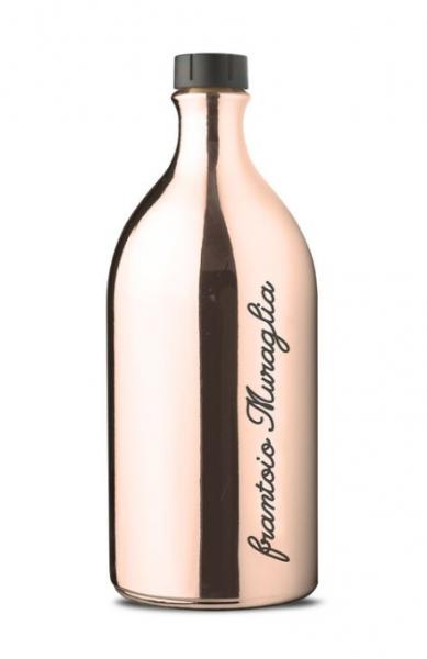Olivenöl Linea Coolors, Gold Rose, 500 ml - Frantoio Muraglia
