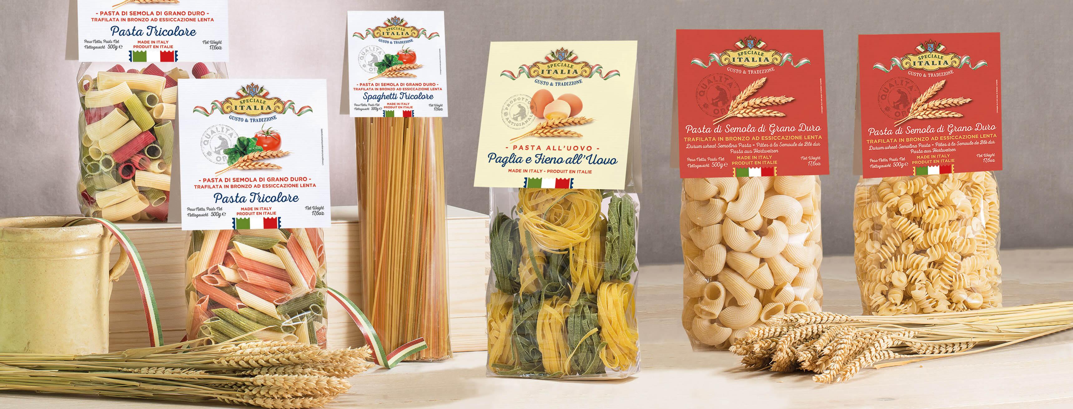 Banner-Pasta-1