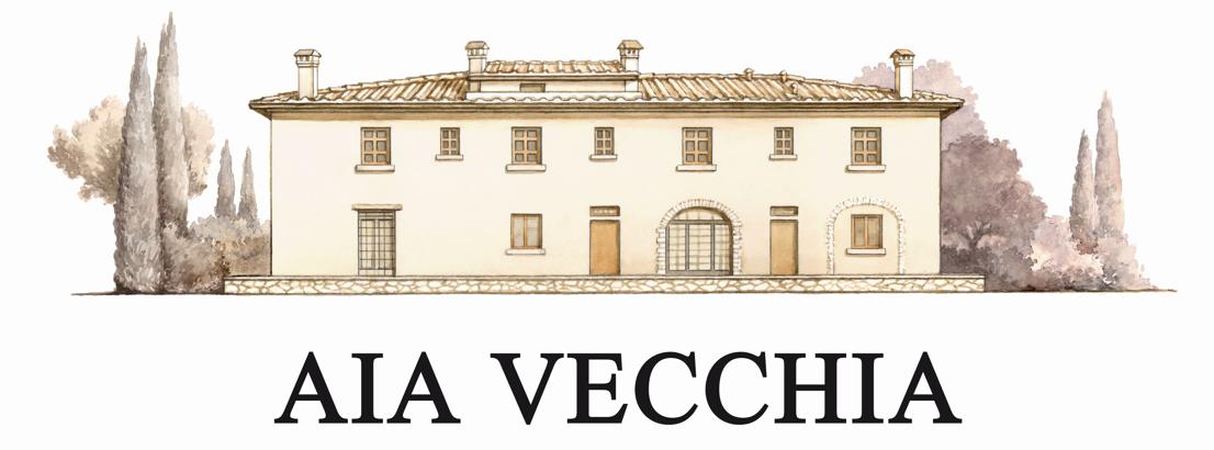 Weingut Azienda Aia Vecchia