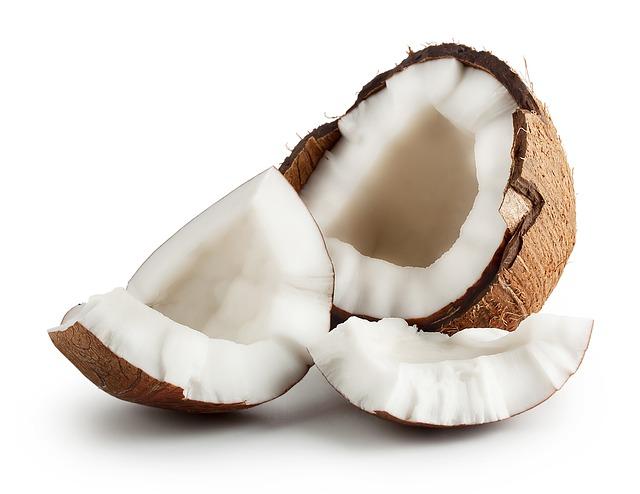 coconut-2675546_64059c288c4cec7d