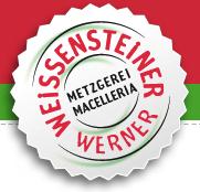 Metzgerei Weissensteiner des Weissensteiner Werner & Co.