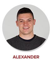 17_Alexander-N