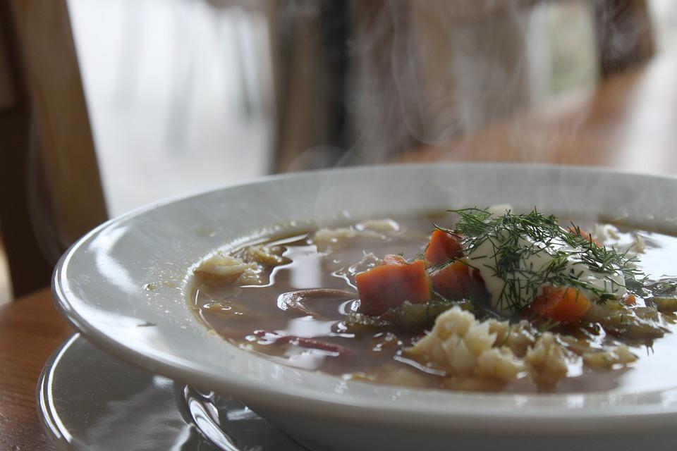 speiseempfehlung-fischsuppe