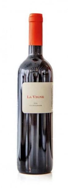 Il Ciliegino IGT 2017 - Weingut La Vigne Marco Spagnolli