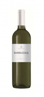 Barbazzale Bianco Sicilia DOC 2019 - Cottanera