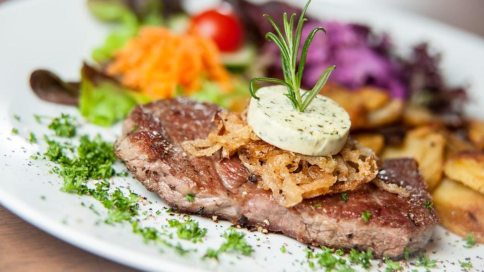 speiseempfehlung-fleischgericht