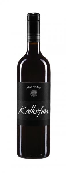 Kalkofen Kalterersee Classico Superiore Vigna Arzenhof DOC 2018 - Baron Di Pauli