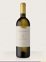Pinot Bianco Kristallberg, Südtirol DOC, 2019 - Elena Walch