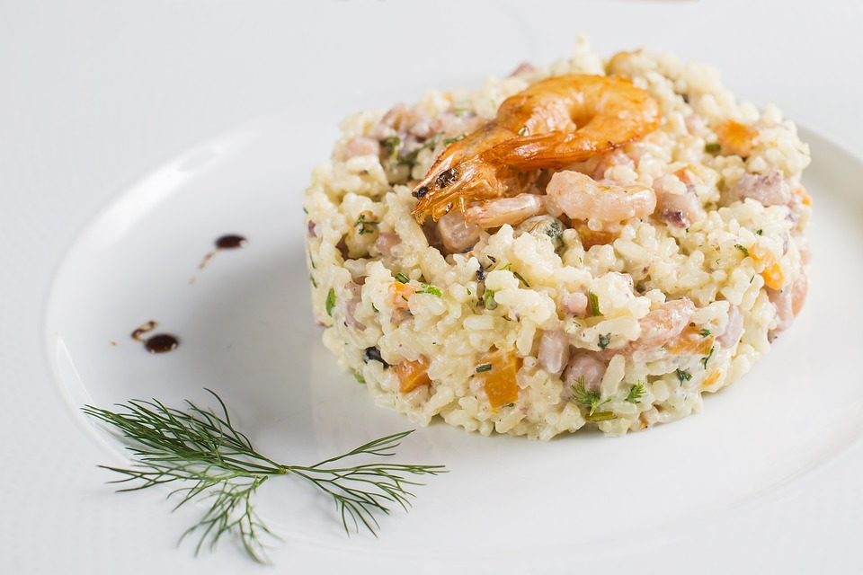 speiseempfehlung-risotto5952030a93f03