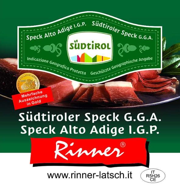 Rinner-Logo