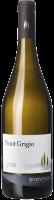 Südtirol Pinot Grigio DOC 2019 - Kellerei Kurtatsch