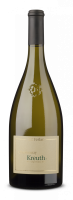 Kreuth Chardonnay, DOC, 2019 - Kellerei Terlan