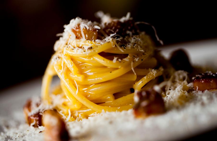 Monograno-Felicetti-Matt-Spaghettoni-Carbonara
