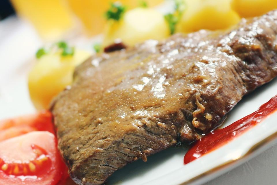 speiseempfehlung-roastbeef