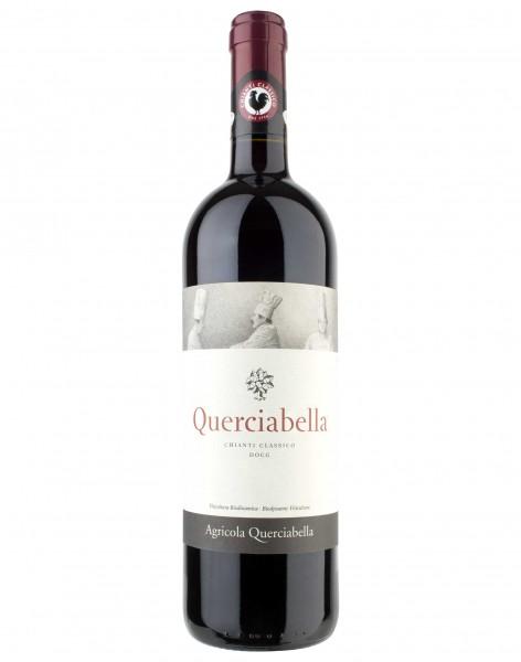Chianti Classico DOCG 2014 - Querciabella