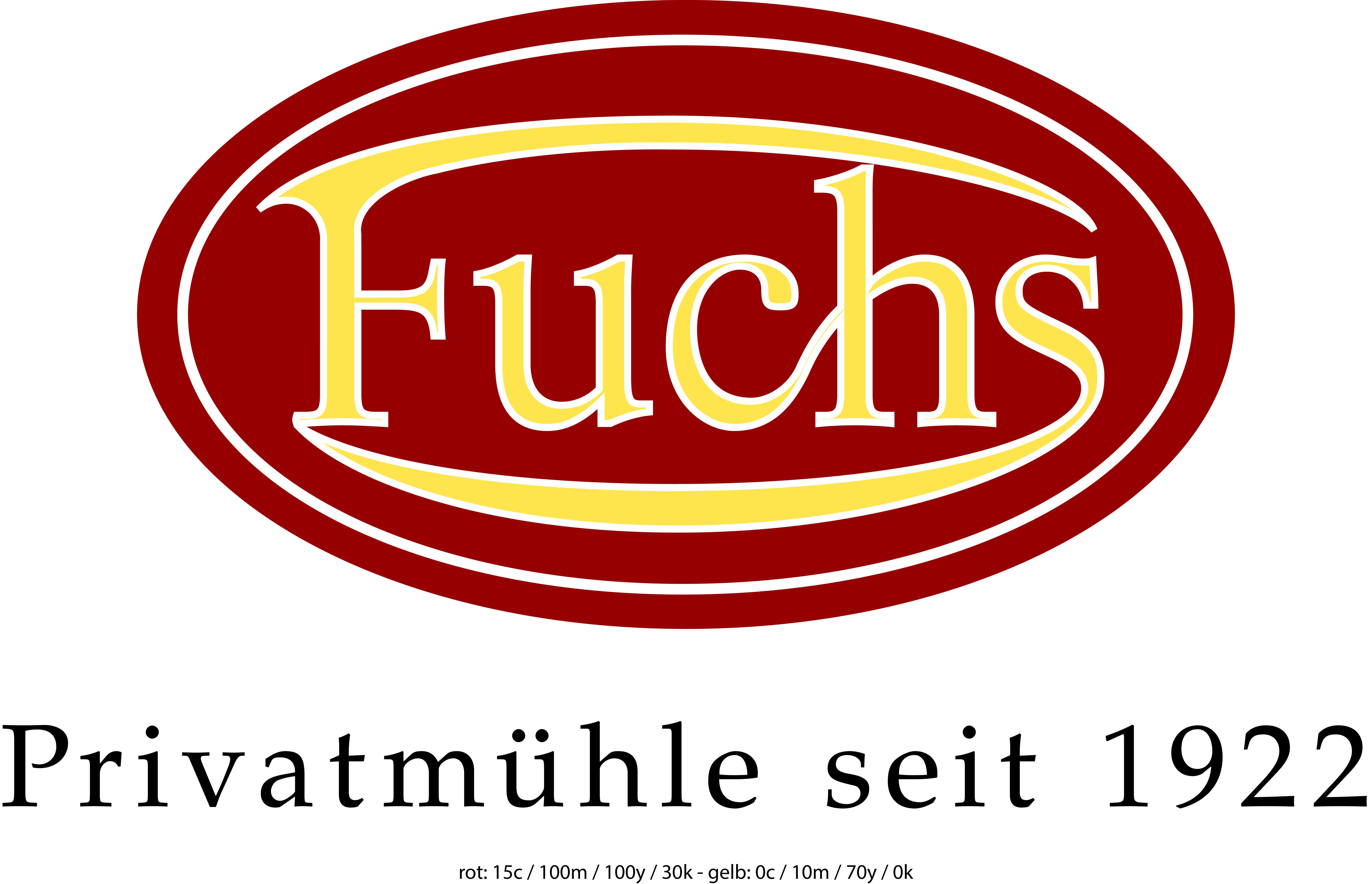 Fuchs J. OHG