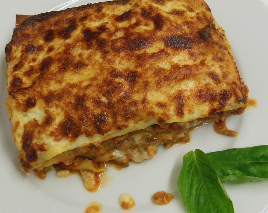 lasagne-bo