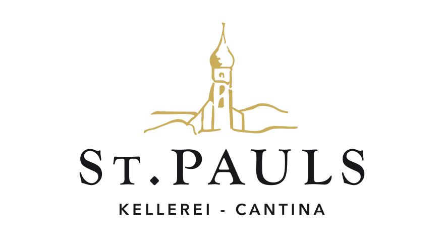 Kellerei St. Pauls