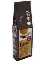Cora 90% Arabica 10% Robusta, 1 kg chicchi - Caroma