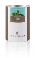 Bio Minzetee Monmint - Monthea