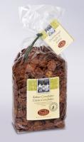 Cacao-Cornflakes - Maisflocken, 300g - Fuchs Naturkost