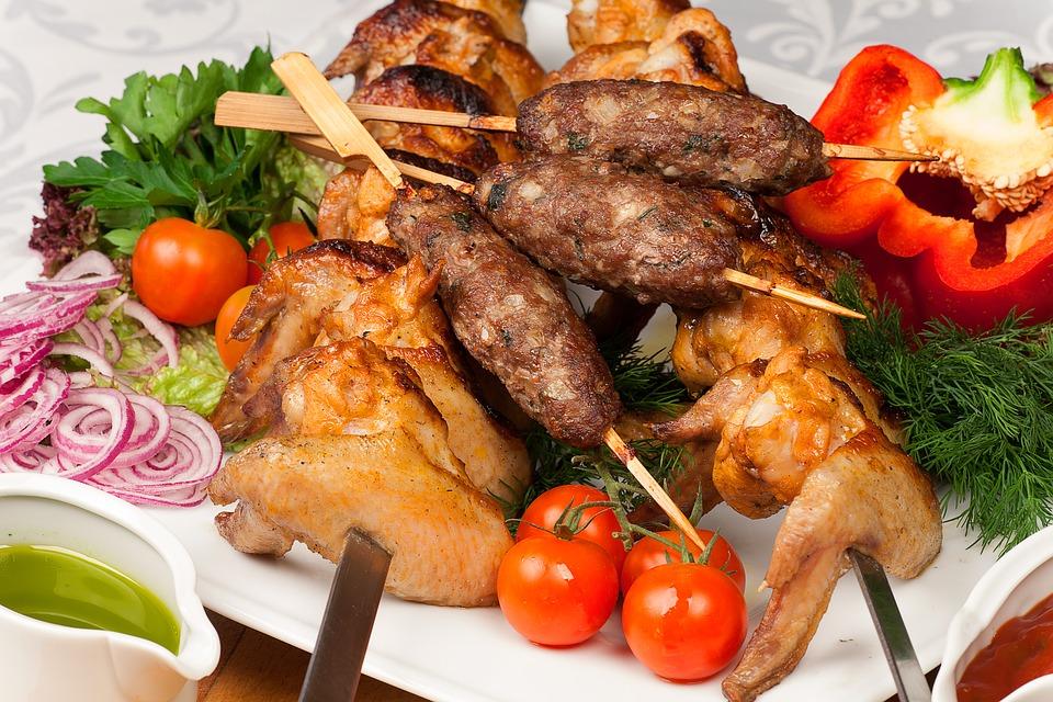 speiseempfehlung-felischgerichte