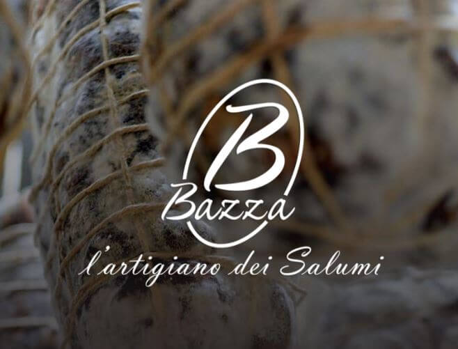 Salumificio Bazza