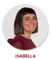 34_Isabella