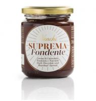 Crema suprema fondente, 250 g - Venchi S.p.A.