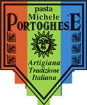 Michele Portoghese