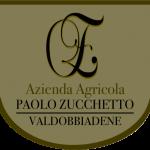 Az. Agr. Paolo Zucchetto