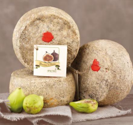 Canti-Rossi-Schafsk-se-mit-Feigen-ca-1-35kg