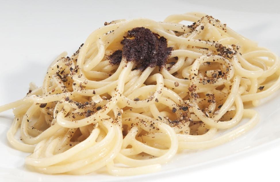 Monograno-Felicetti-Matt-Spaghettoni-Cacio-e-Pepe