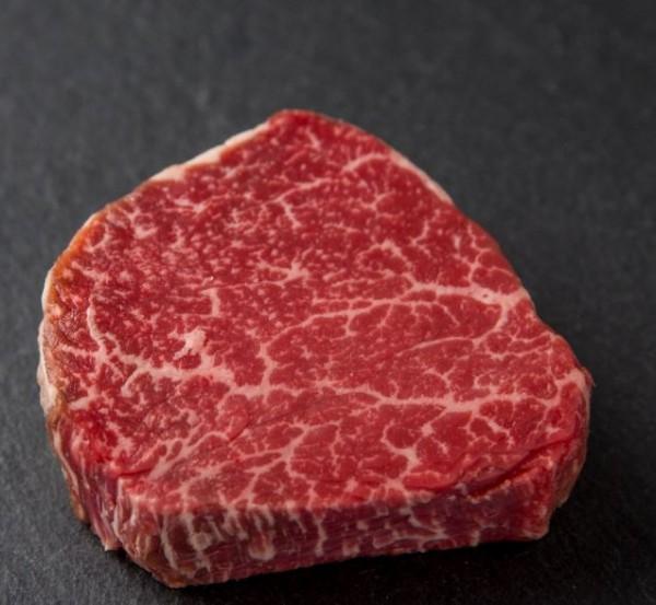 Wagyu Grillpaket - Medium Grillpaket vom Wagyurind aus Südtirol, vakumiert, 7 Stück