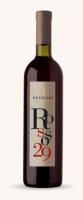 Rosso 29 Riviera del Garda Classico DOC 2018 - Cantine Scolari
