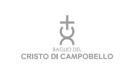 Baglio del Cristo di Campobello