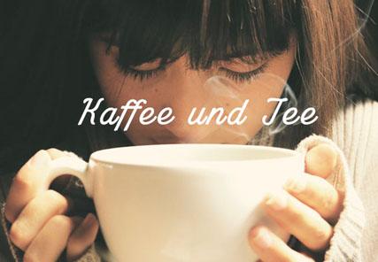 FERTIG-KAFFEE5a7dc9c483413