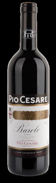 Barolo DOCG 2012 - Pio Cesare